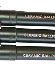 kyocera disposable pen set