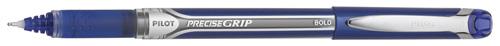 Pilot Precise Grip Bold Blue - 28902