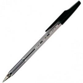 Pilot Better BallPoint Pen BP-S Medium Black