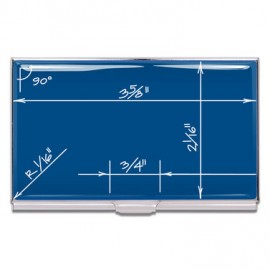 Boym-BLUEPRINT-products-card-cases-business-card-cases-01