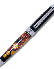 ACME FOUR STRINGS ROLLER BALL PEN