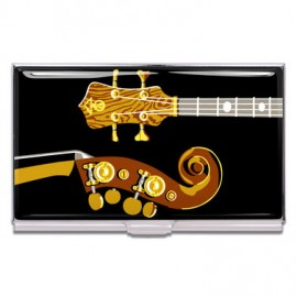 Clarke-FOUR-STRINGS-products-card-cases-business-card-cases-01