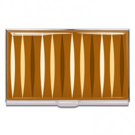 Hall-CAFE-CREME-products-card-cases-business-card-cases-01