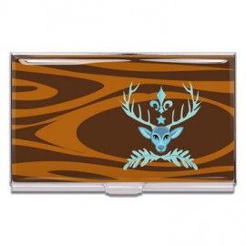 Hogue-DEER-PRUDENCE-products-card-cases-business-card-cases-01