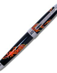 ACME INNER MOUNTING FLAME ROLLER BALL PEN