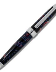 ACME JAZZ ROCK ROLLER BALL PEN