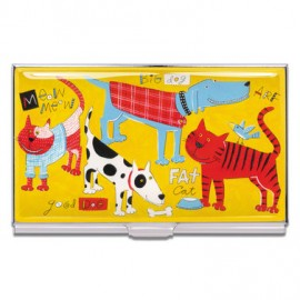 Wolff-CATS-DOGS-products-card-cases-business-card-cases-01