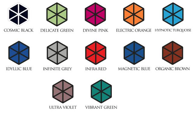 chromatic_INKredible_colors