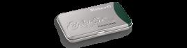 Pelikan Edelstein Ink Cartridges Aventurine Green