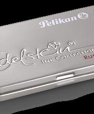 Pelikan Edelstein Ink Cartridges Ruby Red