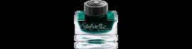 Pelikan Edelstein Bottled Ink Jade Light Green