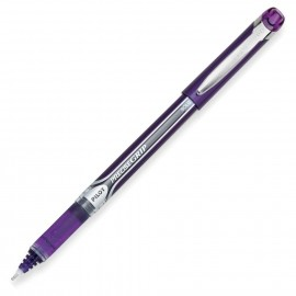 Pilot Precise Grip 1.0mm Bold Purple - 28920