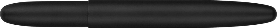 FISHER SPACE PEN 400B - MATTE BLACK BULLET SPACE PEN
