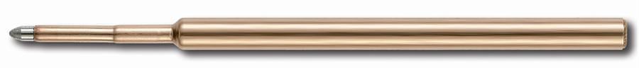 Fisher Space Pen Pressurized BallPoint Refill