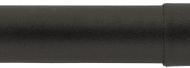 Fisher Space Pen Matte Black Cap-O-Matic Space Pen with Stylus - M4BCT/S