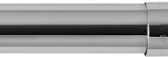 Fisher Space Pen Chrome Cap-O-Matic Space Pen with Stylus M4C/S