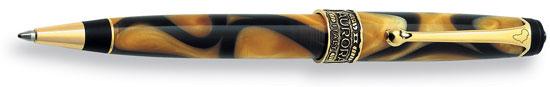 Aurora Afrika BallPoint Pen