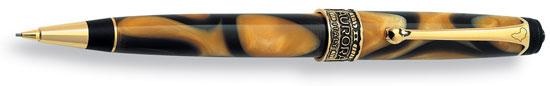 Aurora Afrika Mechanical Pencil