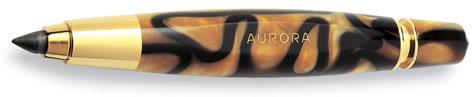 Aurora Afrika Sketch Pencil