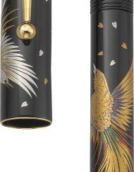 Namiki Nippon Art Golden Pheasant 60507