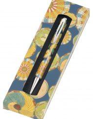 Metropolitan Museum of Art Astral Ball Pen