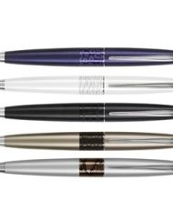 Pilot MR Animal Collection BallPoint