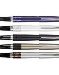 Pilot MR Animal Collection Gel Roller