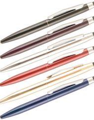 St. Tropez Petite 2-in-1 Stylus & Pen