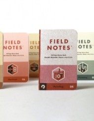 Field Notes Workshop Companion FN-27