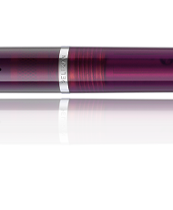Pelikan Classic K205 Amethyst Ball Pen