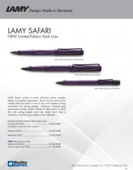 Safari_Dark Lilac Purple_GS-1