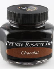 Private Reserve Ink Chocolat 110ml Bottle