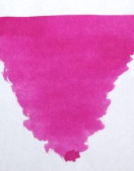 Diamine ink cartridges claret