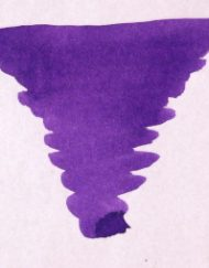 diamine ink lavender 80ml bottle