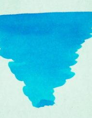 Diamine ink cartridges turquoise