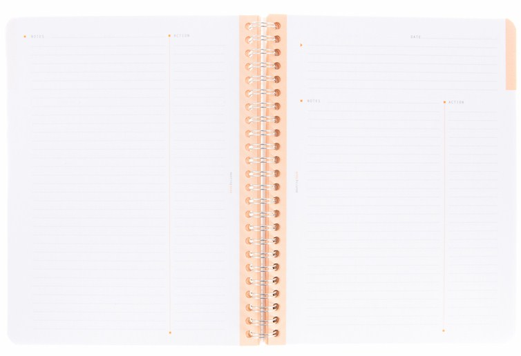 Rhodia_meeting _book_inside