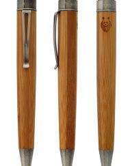 Retro 51 Bamboo VRR-1810-3