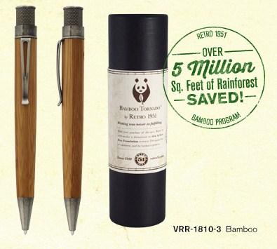 fwi_tor_bamboo