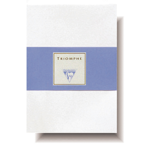 #9966 Clairefontaine Triomphe Stationery Envelopes