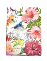 Paradise Large Sticky Note Folio NPFL285-Michel Design Works