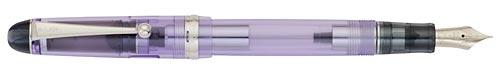 Namiki/Pilot Custom 74 Violet