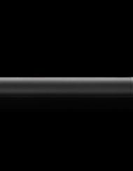 Lamy CP 1 Fountain Pen