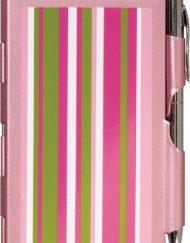 Wellspring Flip Note Stripe # 2274