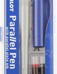 Pilot Parallel Pen 6.0mm