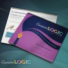 CursiveLogic Revised CursiveLogic Workbook