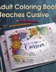 CursiveLogic The Art of Cursive