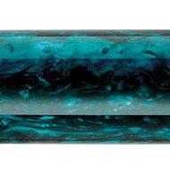 Pelikan M805 Ocean Swirl Fountain Pen