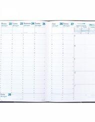QuoVadis Minister Planning Soho 2018
