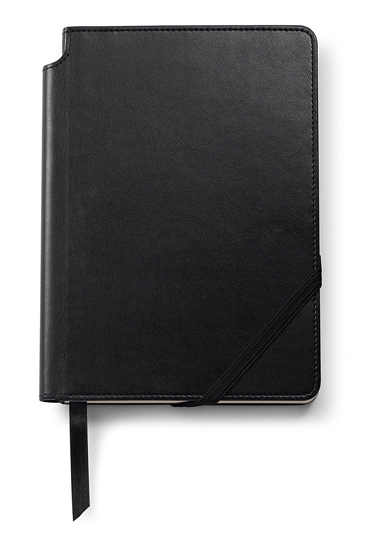 Cross black JotZone journal