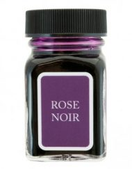MonteVerde 30ml Bottled Ink Rose Noir